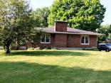 3981 West State Road 340, Brazil, IN 47834