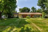 4625 East 77th Street, Indianapolis, IN 46250