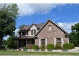 8292 South Mackenzie Court, Bloomington, IN 47401