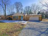 4005 East 56th  Street, Indianapolis, IN 46220