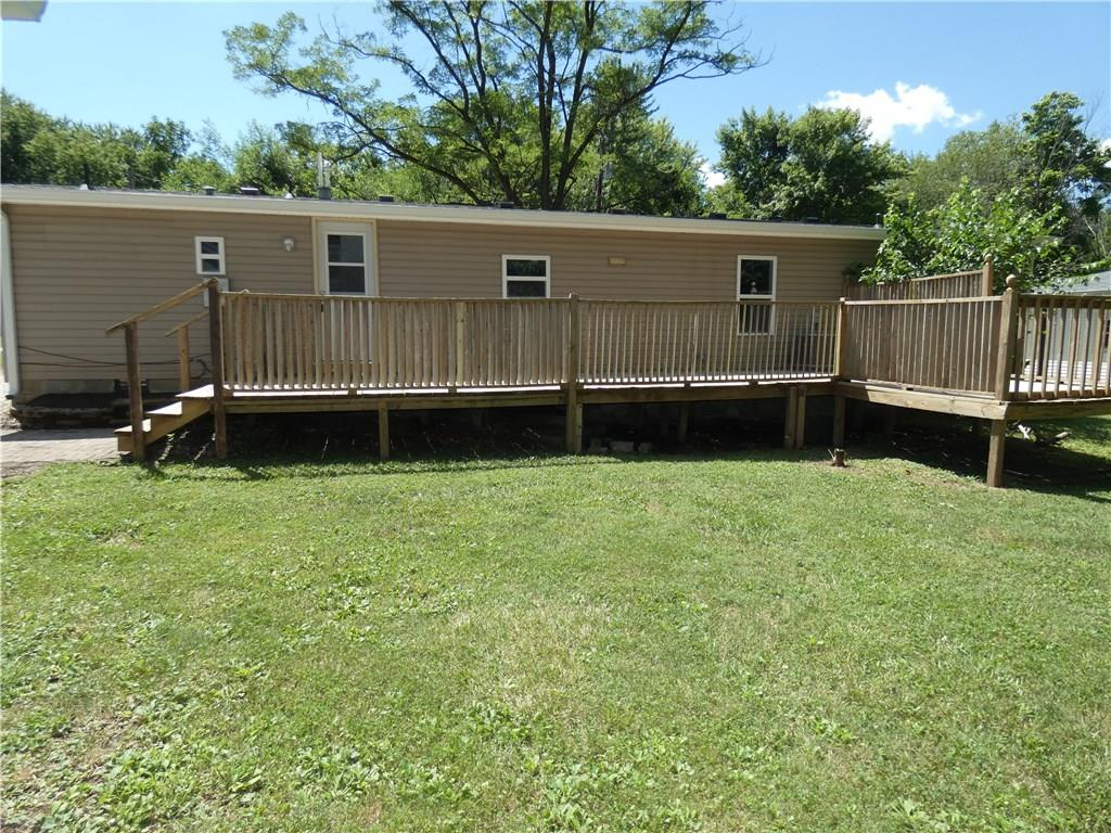 13101 N Miller Drive, Camby, IN 46113 image #25