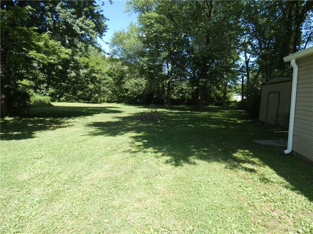 13101 N Miller Drive, Camby, IN 46113 image #26
