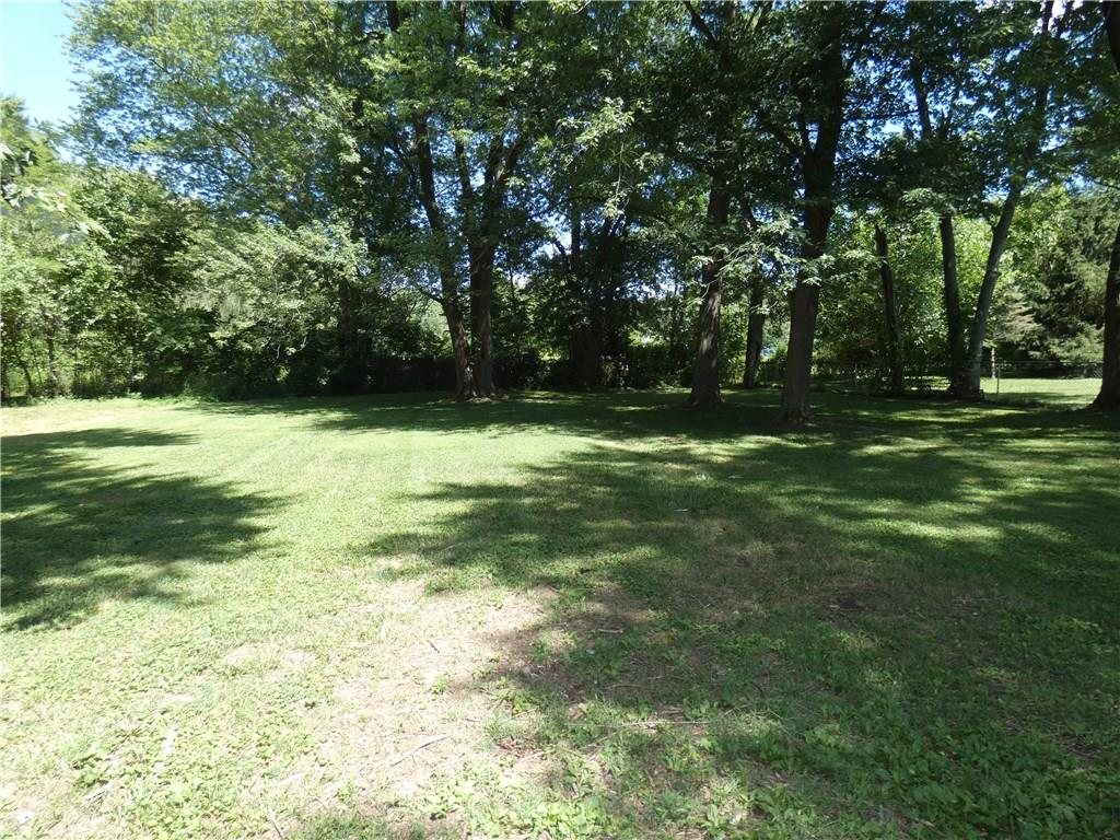 13101 N Miller Drive, Camby, IN 46113 image #27