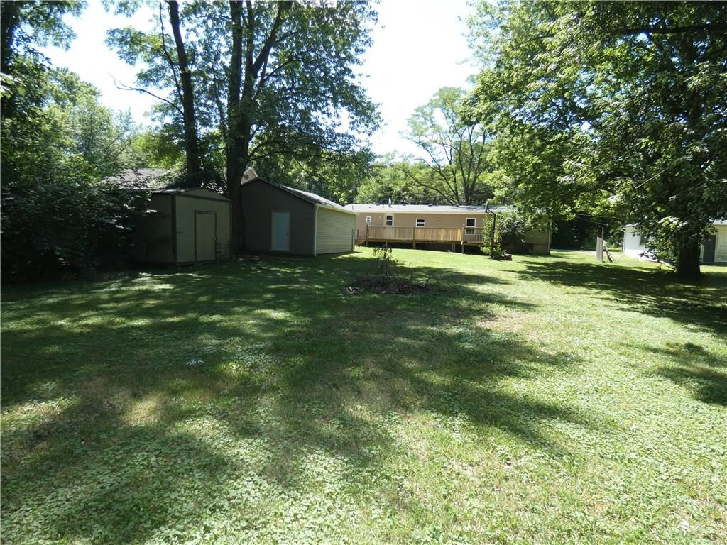 13101 N Miller Drive, Camby, IN 46113 image #28