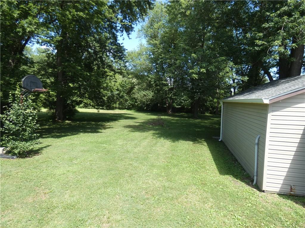 13101 N Miller Drive, Camby, IN 46113 image #32