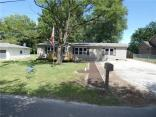 13101 N Miller Drive, Camby, IN 46113