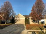 5930 Copeland Lakes Drive, Indianapolis, IN 46221