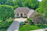 9615 Timberline Court, Indianapolis, IN 46256