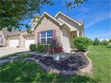 1416 Hamilton Drive, Greenwood, IN 46143