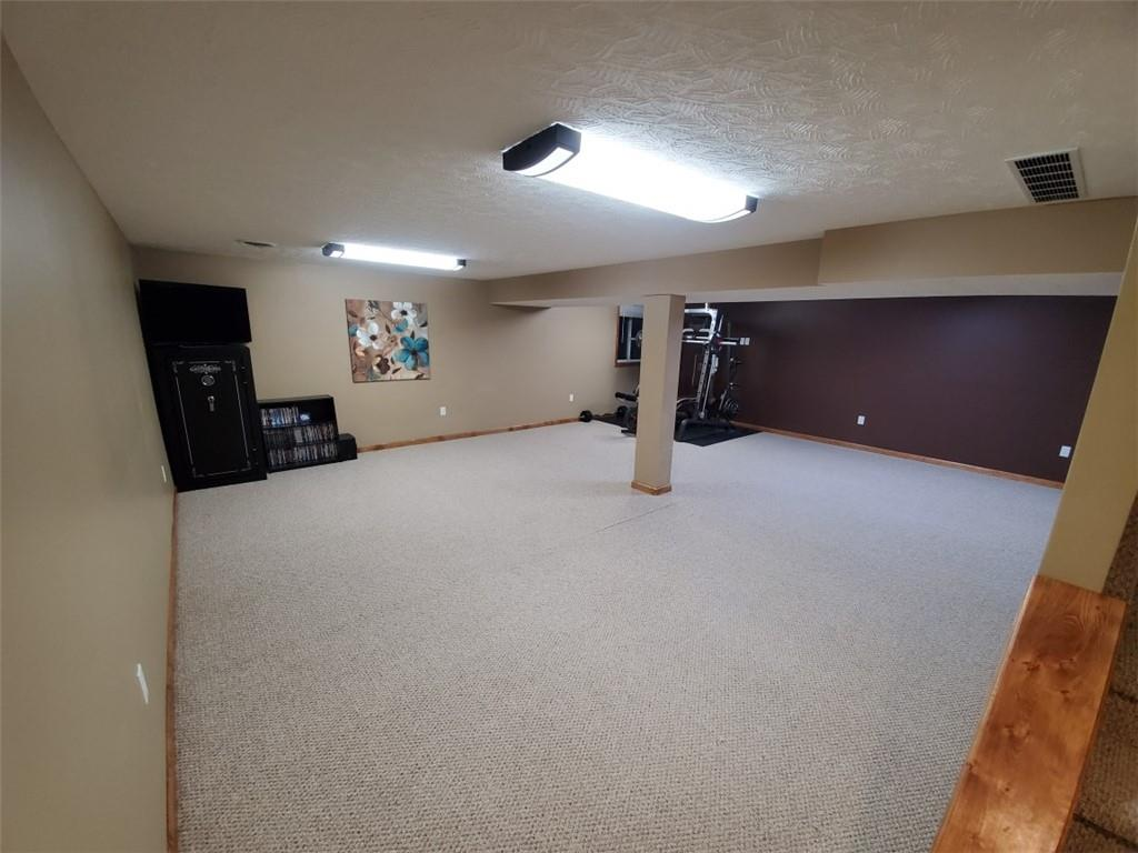 706 S Weatherby Court, Greensburg, IN 47240 image #24