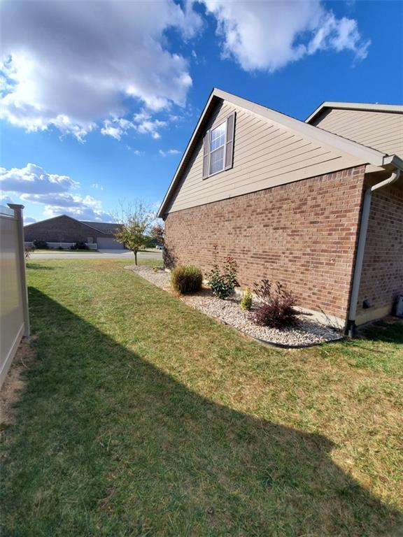 706 S Weatherby Court, Greensburg, IN 47240 image #31