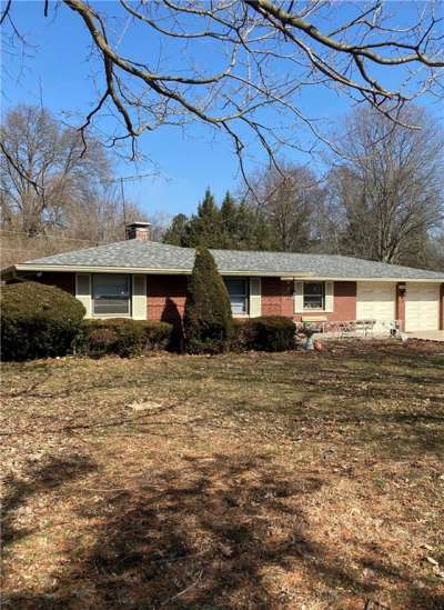 3708 S Lorrain Road, Indianapolis, IN 46220