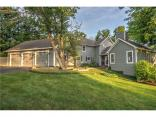 11719  Landings  Drive, Indianapolis, IN 46256