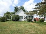 1474 South 725 W, Tipton, IN 46072