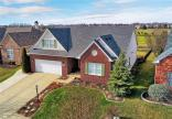 12757 Plum Creek Boulevard, Carmel, IN 46033