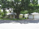 525  25th  Street, Columbus, IN 47201