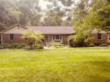 8040 N Oak Hill Drive<br />Indianapolis, IN 46250