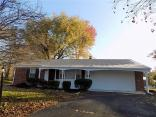 6102 Midway Court, Indianapolis, IN 46224