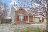 5102 Hawks Crescent Court, Indianapolis, IN 46254