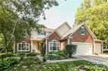13278 Zellwood Court, Carmel, IN 46033