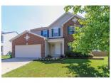 12979 Lamarque Place, Fishers, IN 46038