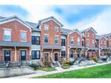 1064 Reserve Way, Indianapolis, IN 46220