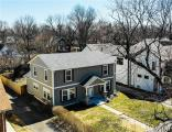 5007 North Kenwood Avenue<br />Indianapolis, IN 46208
