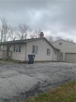 3801 West Smith Valley Road, Greenwood, IN 46142