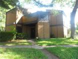 2219 Silver Maple Court<br />Indianapolis, IN 46222