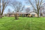 517 Wren Way, Zionsville, IN 46077