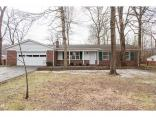 3337 Stamm Avenue, Indianapolis, IN 46240