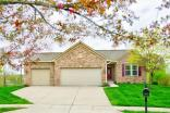 13853 Marble Arch Way, Fishers, IN 46037