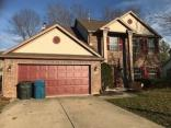 6853 Bretton Wood Drive, Indianapolis, IN 46268