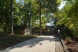 7750 Lakewood Drive, Unionville, IN 47468