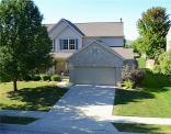 18685 Mill Grove Drive, Noblesville, IN 46062