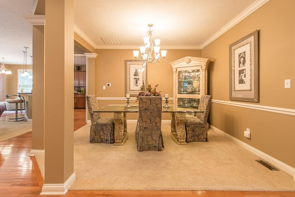 13004 Saxony Boulevard, Fishers, IN 46037 image #10