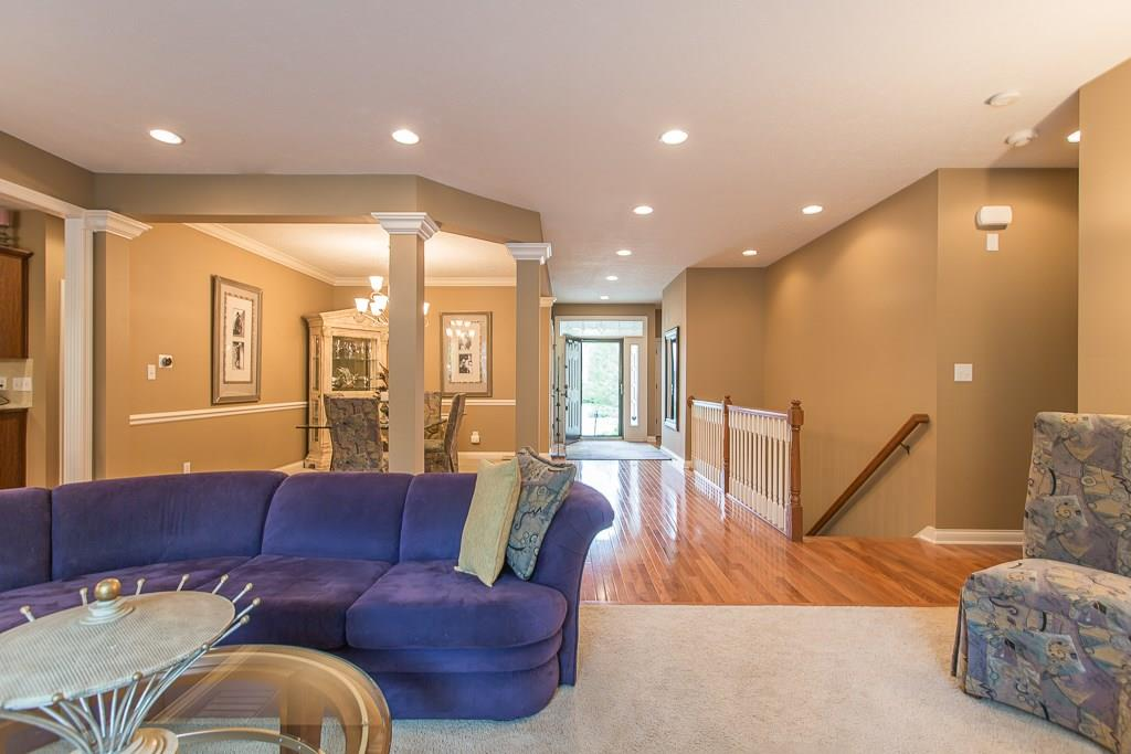 13004 Saxony Boulevard, Fishers, IN 46037 image #11
