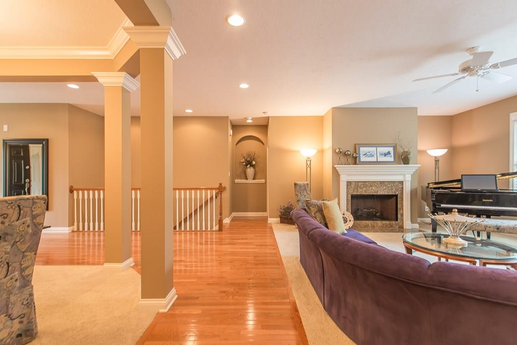 13004 Saxony Boulevard, Fishers, IN 46037 image #12