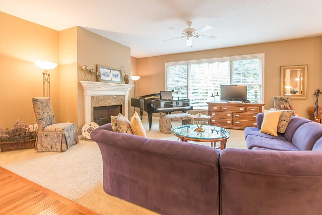 13004 Saxony Boulevard, Fishers, IN 46037 image #13