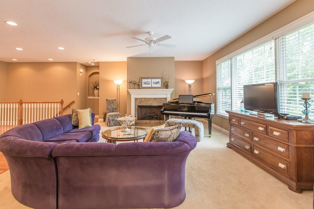 13004 Saxony Boulevard, Fishers, IN 46037 image #14