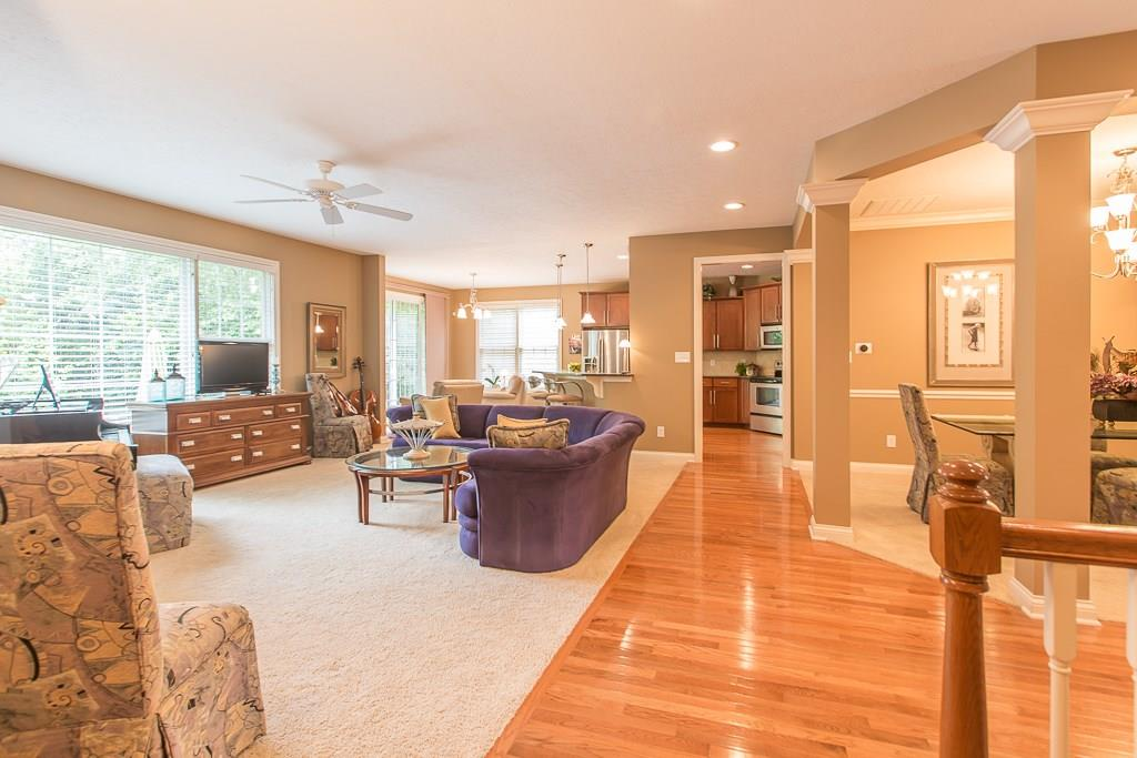 13004 Saxony Boulevard, Fishers, IN 46037 image #15