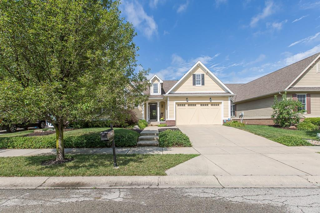 13004 Saxony Boulevard, Fishers, IN 46037 image #2