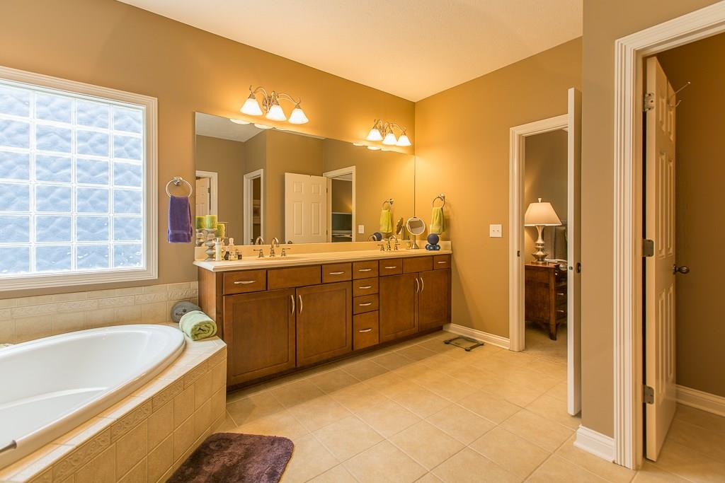 13004 Saxony Boulevard, Fishers, IN 46037 image #27