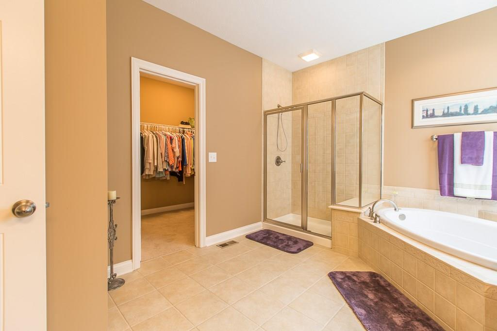 13004 Saxony Boulevard, Fishers, IN 46037 image #28