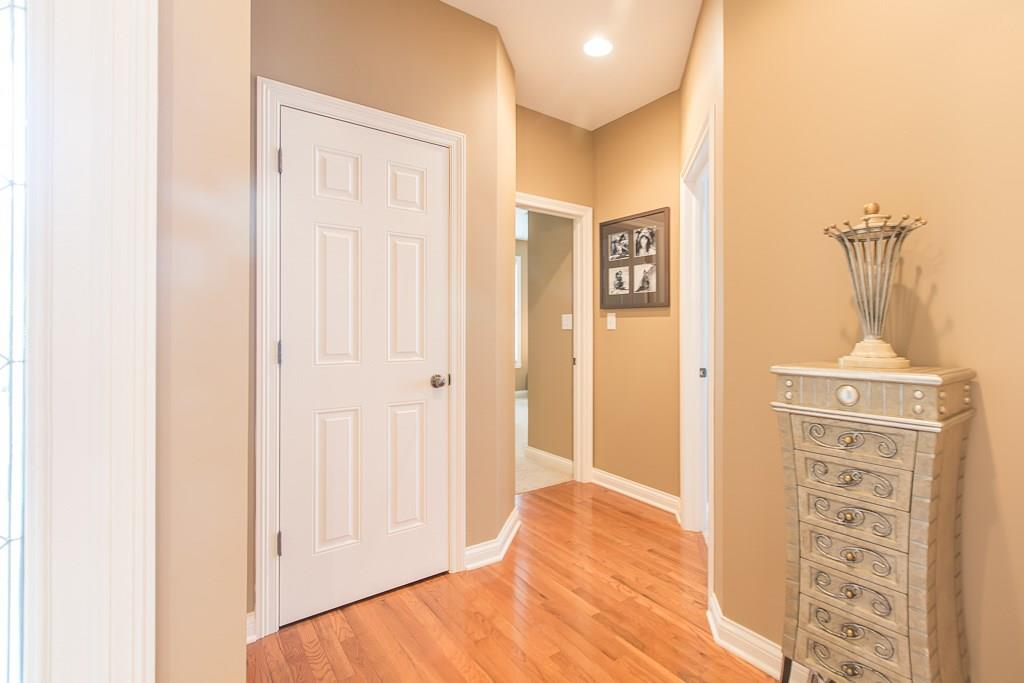 13004 Saxony Boulevard, Fishers, IN 46037 image #29