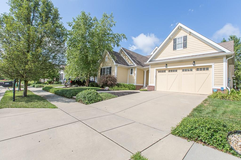 13004 Saxony Boulevard, Fishers, IN 46037 image #3