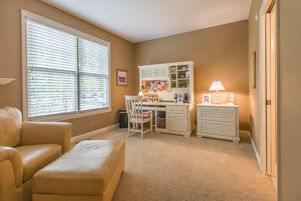 13004 Saxony Boulevard, Fishers, IN 46037 image #30