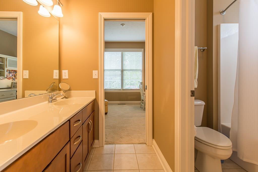 13004 Saxony Boulevard, Fishers, IN 46037 image #34