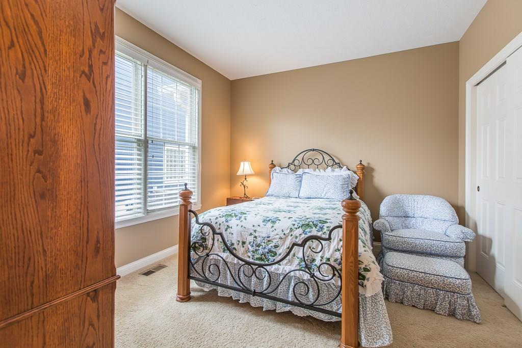 13004 Saxony Boulevard, Fishers, IN 46037 image #35