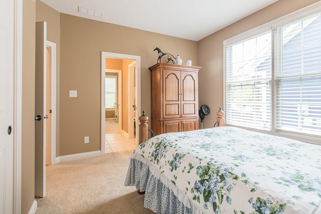 13004 Saxony Boulevard, Fishers, IN 46037 image #36